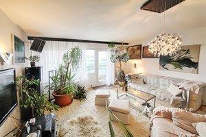 Prodej, Byty 6 a více pokojů, 0m² - Brno, Registration number: 29377