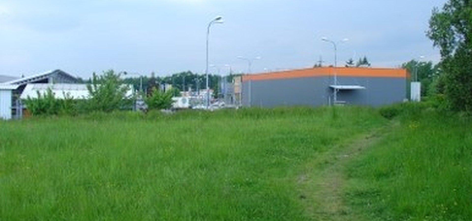 Obrázek8