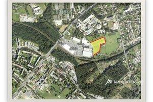 Prodej, Lukrativní pozemky pro komerční výstavbu, 15.815 m² - Havířov, Ev.č.: 29397