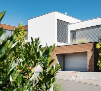 Sale, Houses Family, 272m² - Brno
