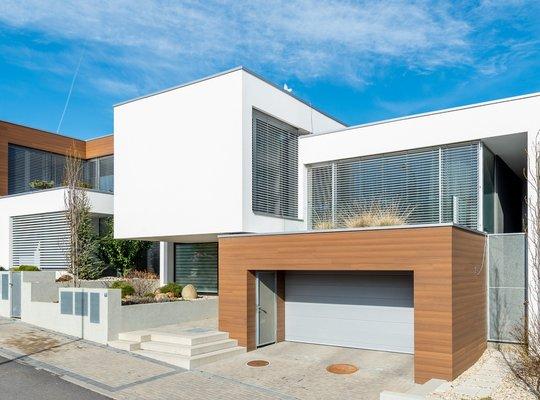 Prodej, Rodinné domy, 272m² - Brno