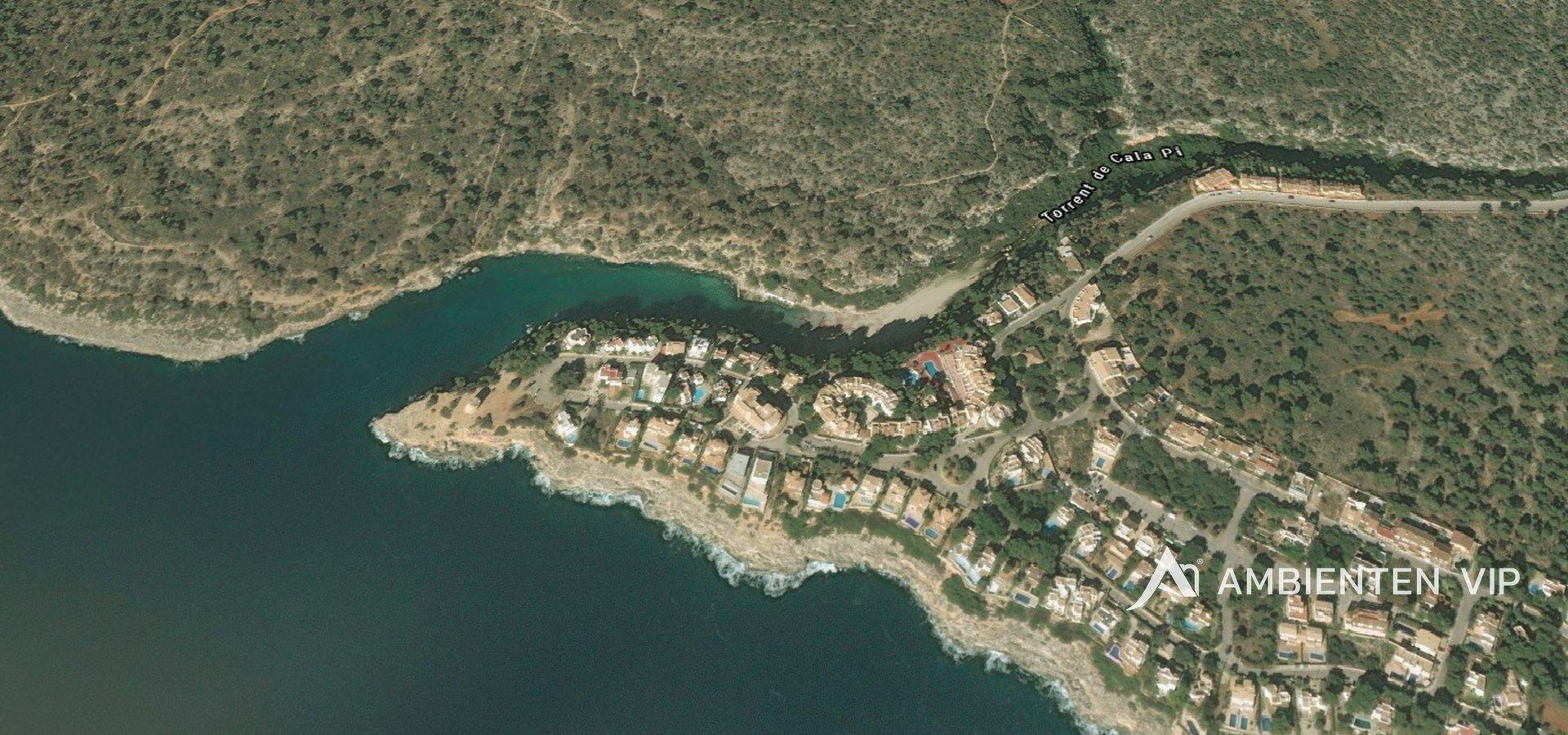 foto mapa2