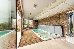 Prodej, Rodinné domy, 0m² - Želešice, Registration number: 29571