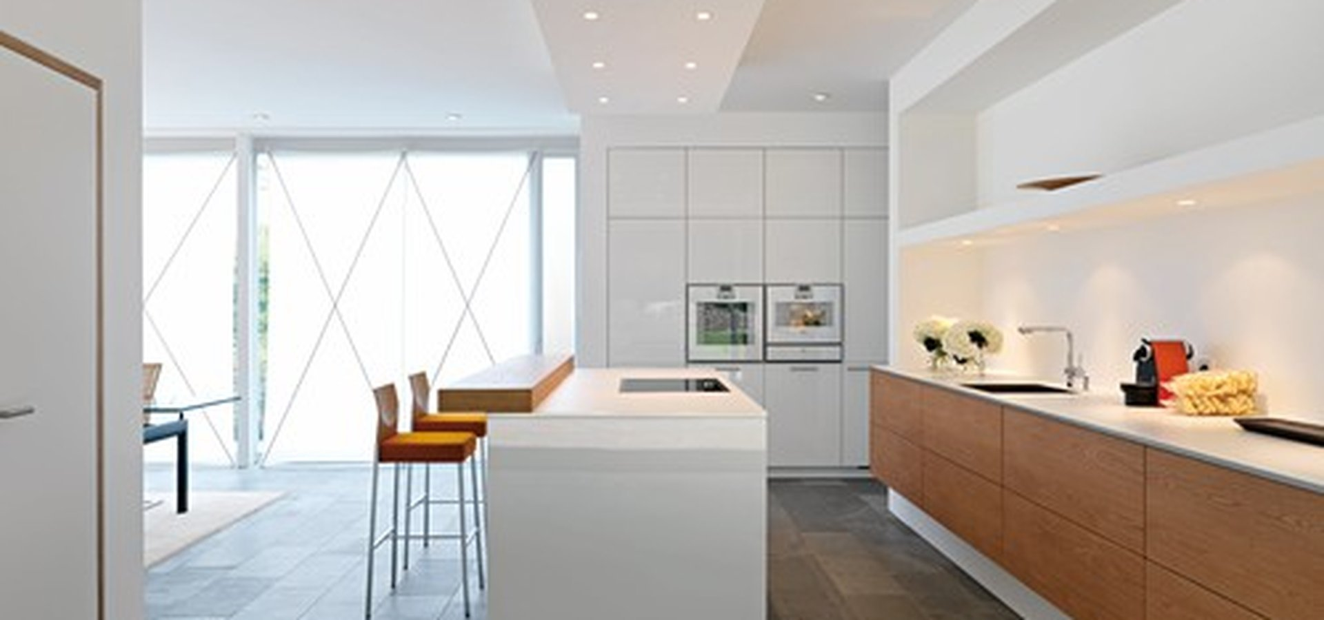 modern-kitchen-3