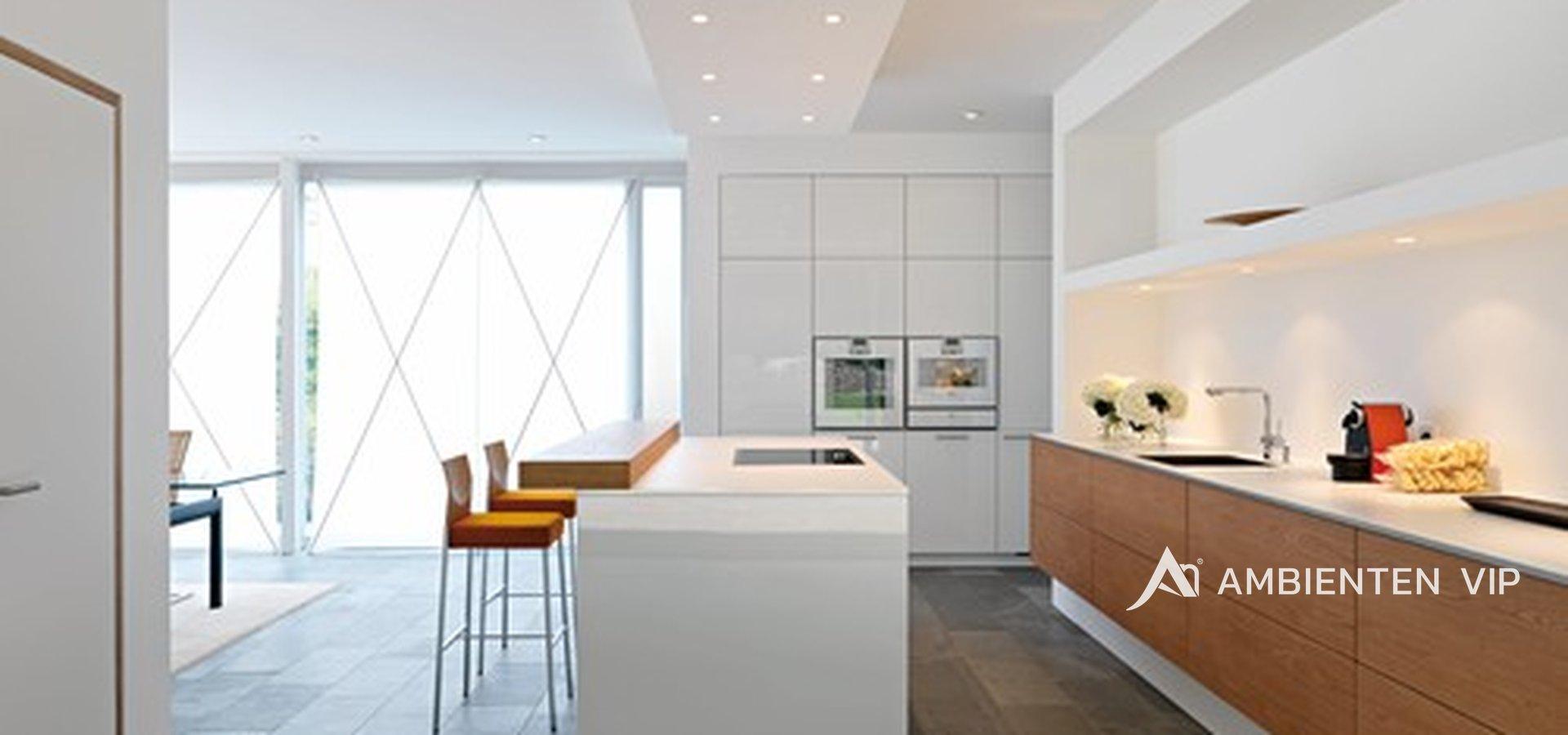 modern-kitchen-3