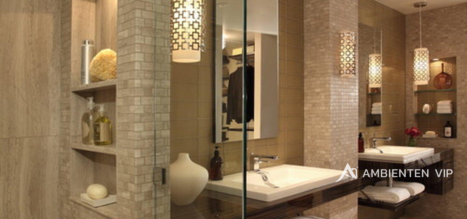 contemporary-bathroom-2