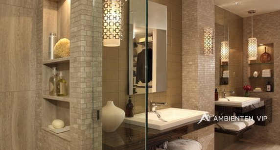 contemporary-bathroom-2