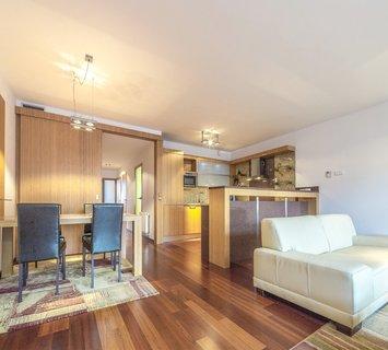 Prodej, Byty 3+kk, 90m² - Brno - Štýřice