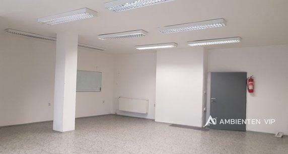 halová kancelář2