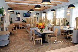 Prodej, Ubytování, 400m² - Šošůvka, Registration number: 29628