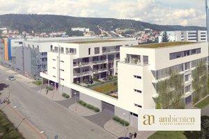 Rent, Flats 2+KT, 54m² - Brno-Bohunice, Registration number: 29630