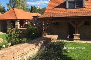 Prodej, Rodinné domy, 0m² - Rešice, Registration number: 29636