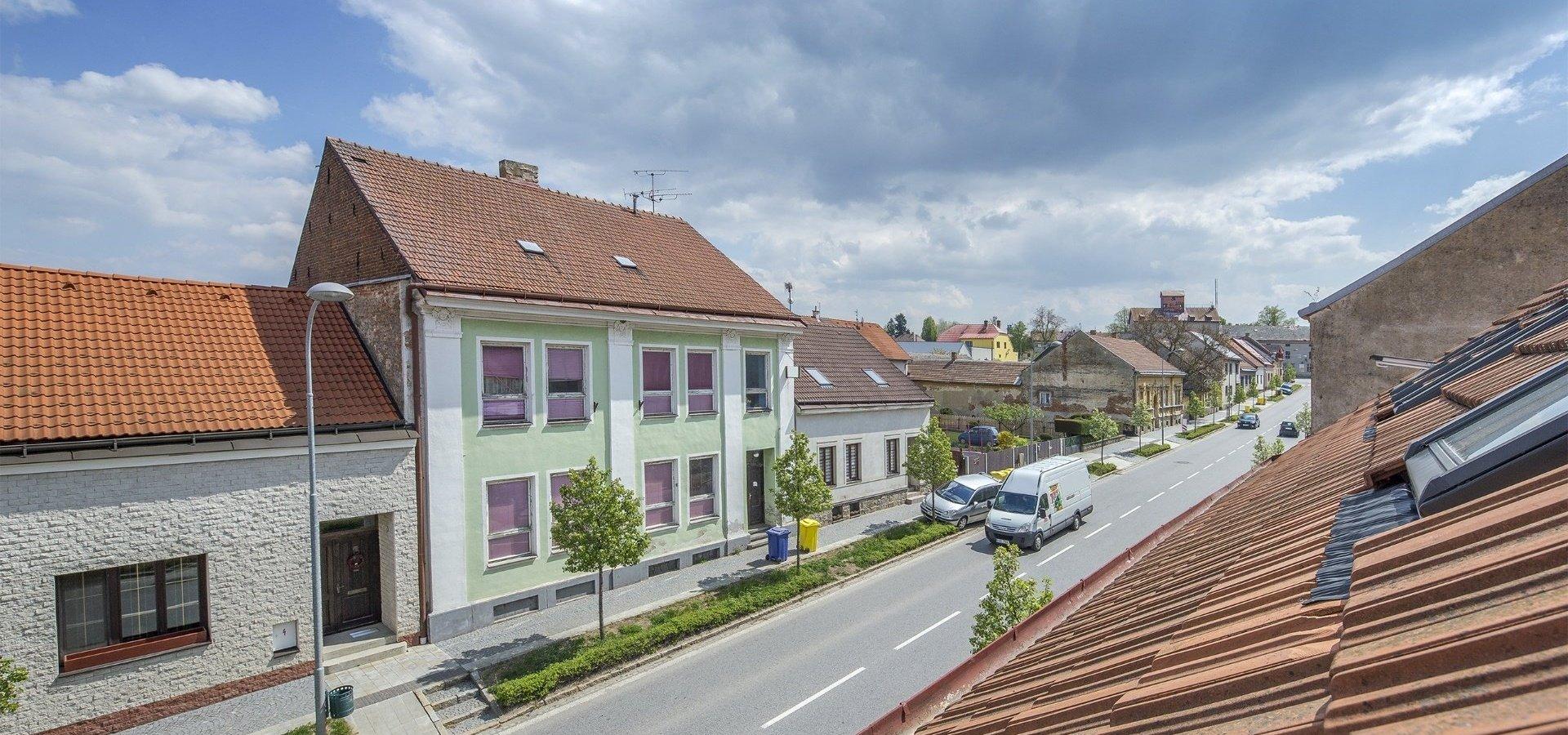 prodej-rodinneho-domu-na-bydleni-i-investici-477m2-telc-13merge-ada172