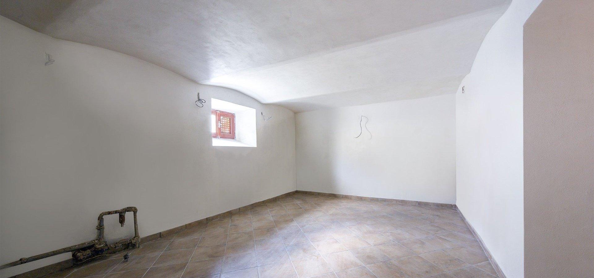 prodej-rodinneho-domu-na-bydleni-i-investici-477m2-telc-35merge-602d61