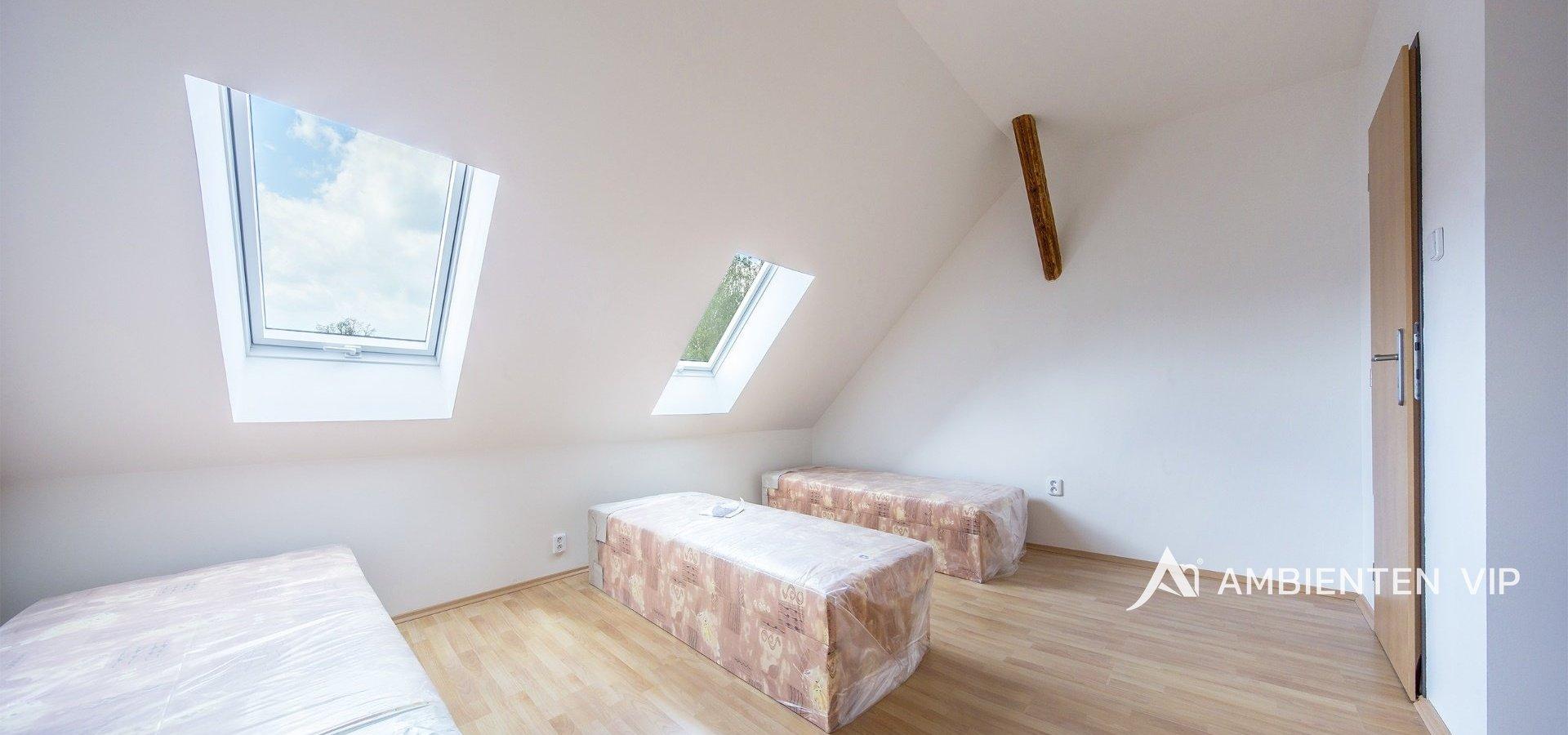 prodej-rodinneho-domu-na-bydleni-i-investici-477m2-telc-14merge-a840cd