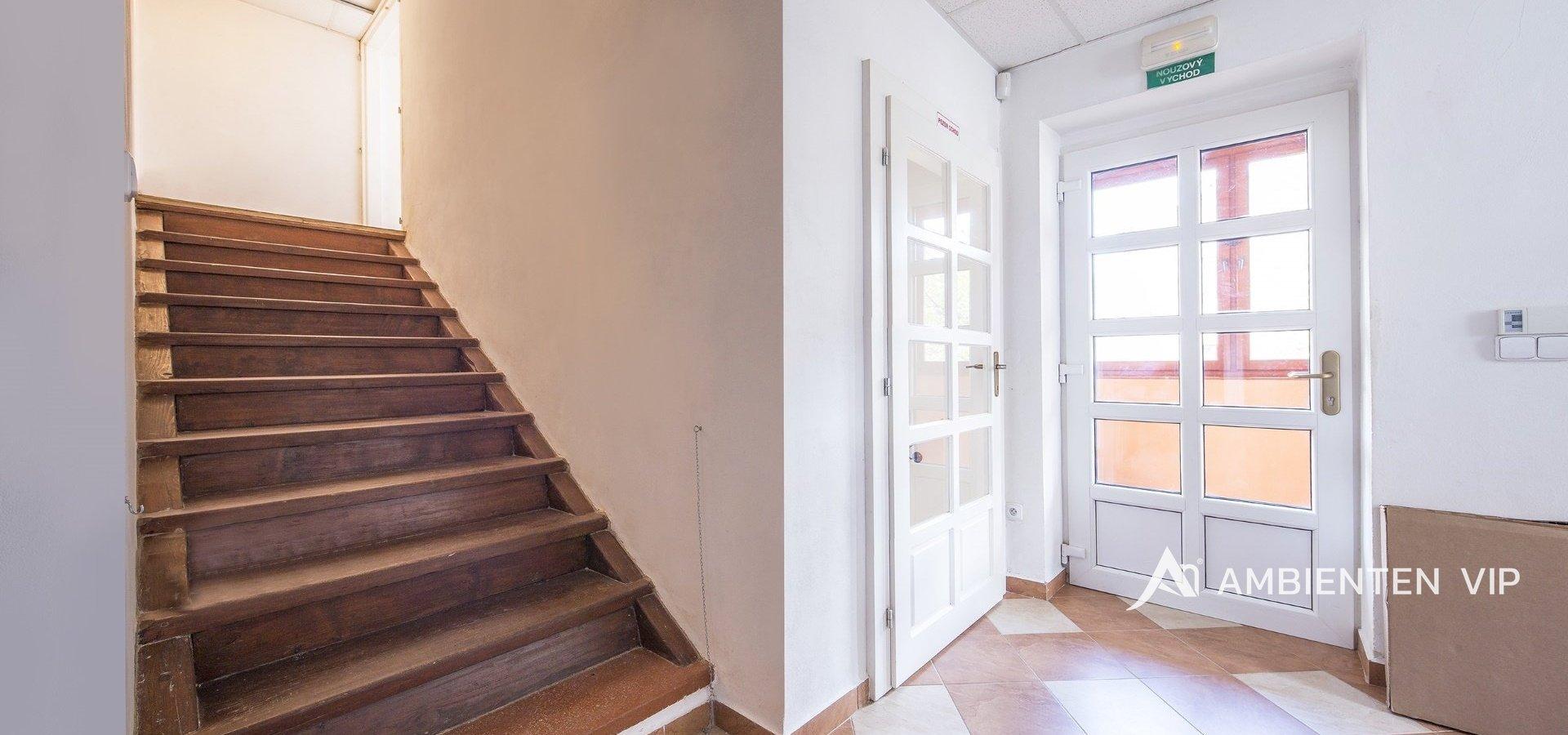prodej-rodinneho-domu-na-bydleni-i-investici-477m2-telc-22merge-e40914
