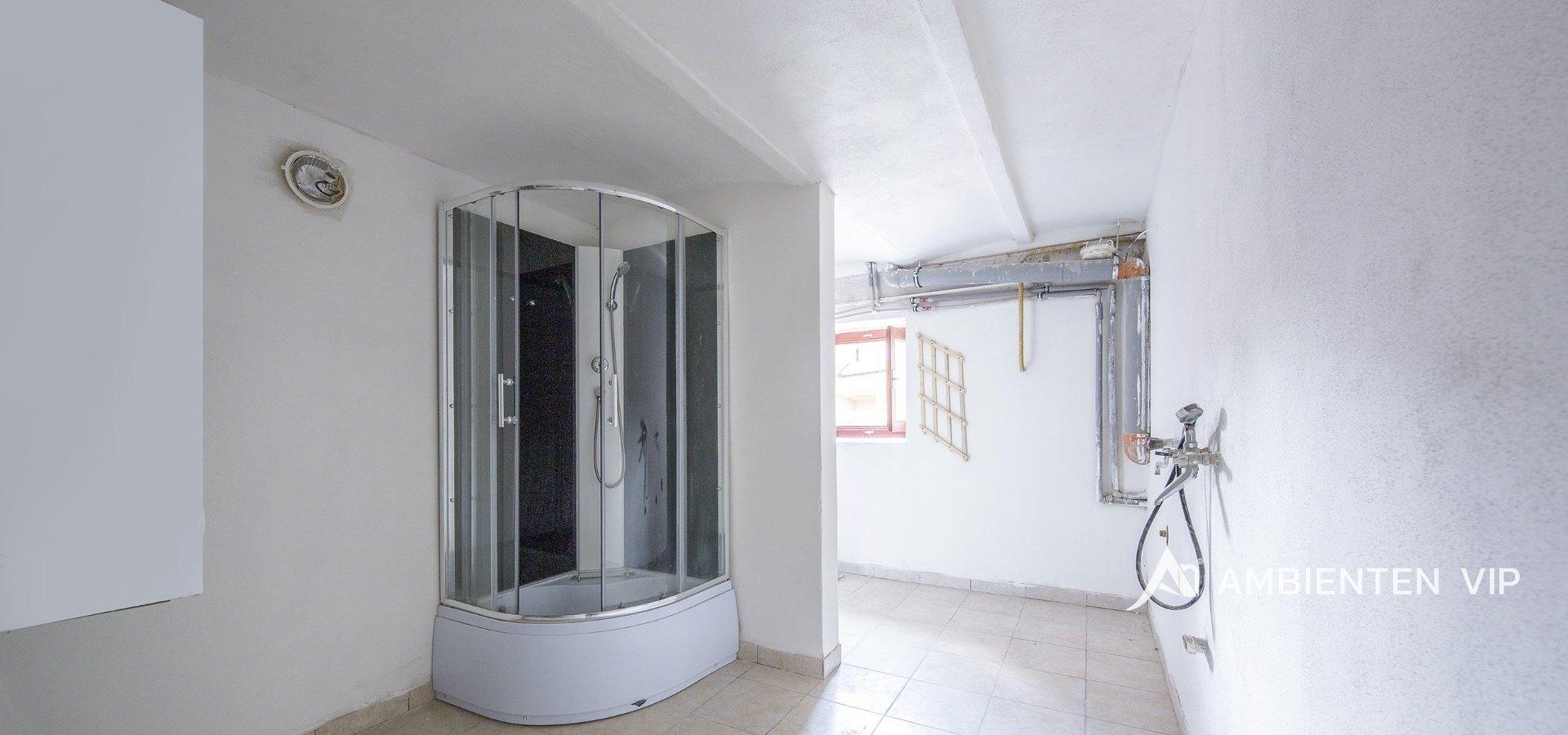prodej-rodinneho-domu-na-bydleni-i-investici-477m2-telc-31merge-d764ce