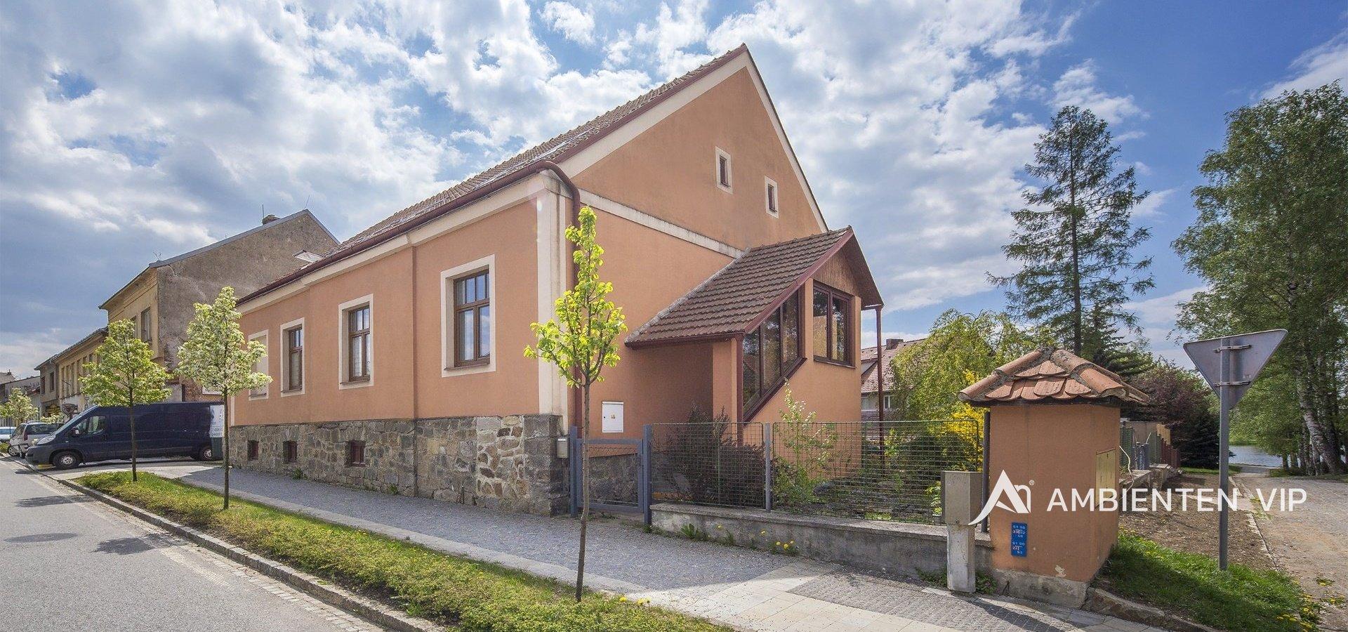 prodej-rodinneho-domu-na-bydleni-i-investici-477m2-telc-4merge-ff62a1