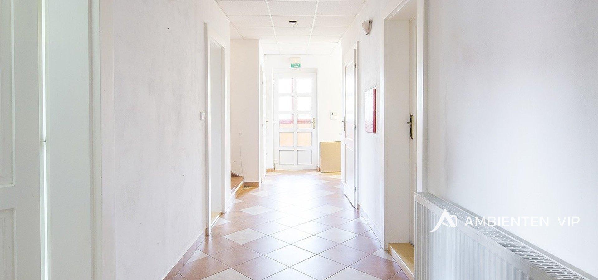 prodej-rodinneho-domu-na-bydleni-i-investici-477m2-telc-25merge-8d7935