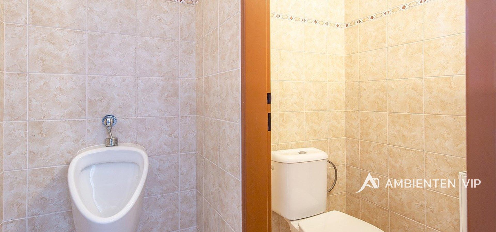 prodej-rodinneho-domu-na-bydleni-i-investici-477m2-telc-27merge-c46cdc