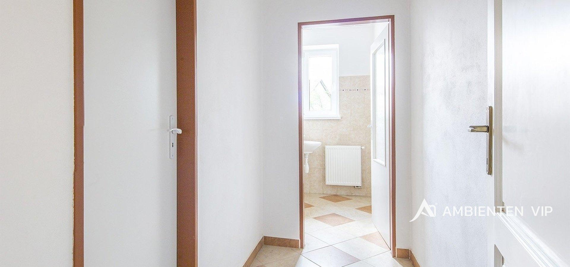 prodej-rodinneho-domu-na-bydleni-i-investici-477m2-telc-26merge-2f6d24
