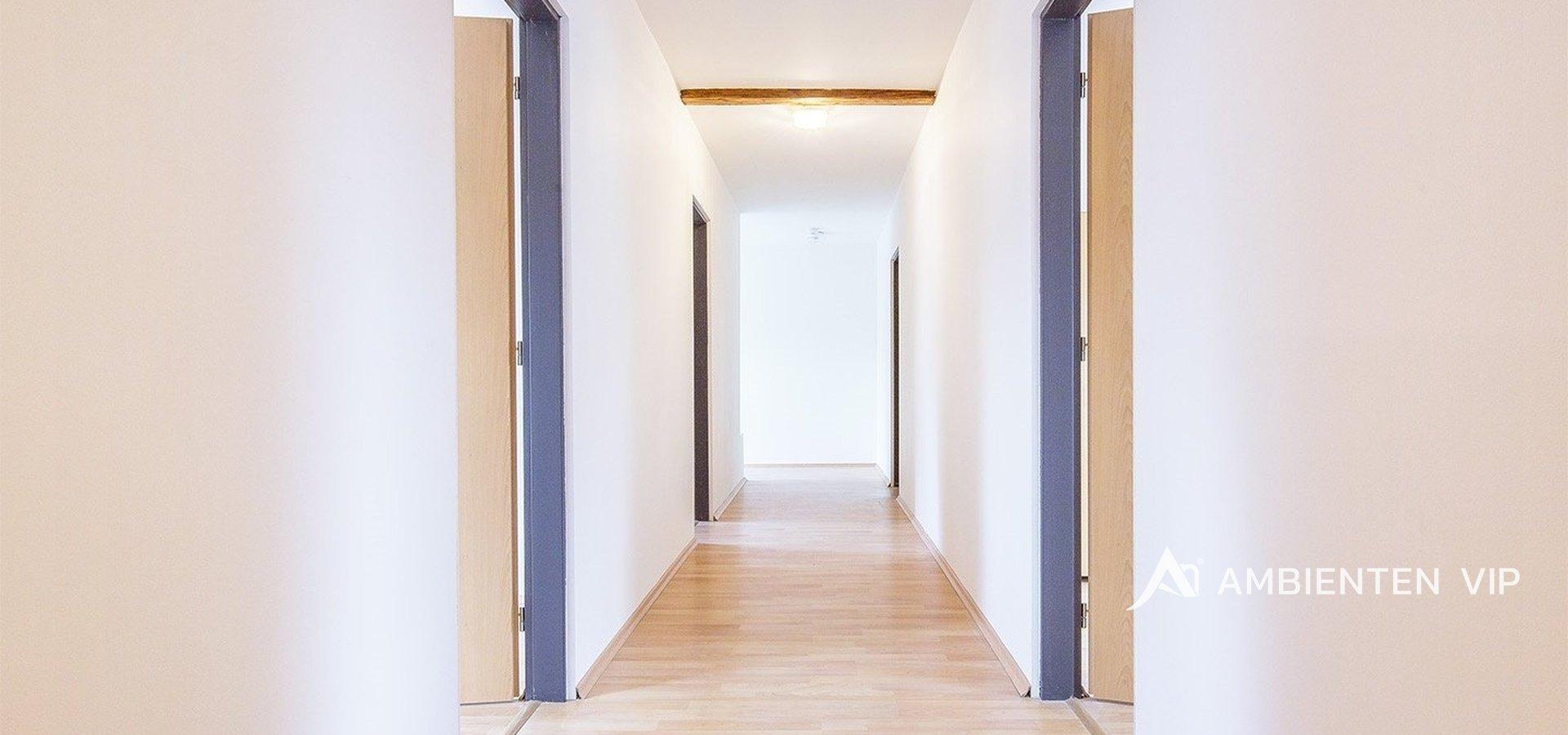 prodej-rodinneho-domu-na-bydleni-i-investici-477m2-telc-17merge-3d7dd0