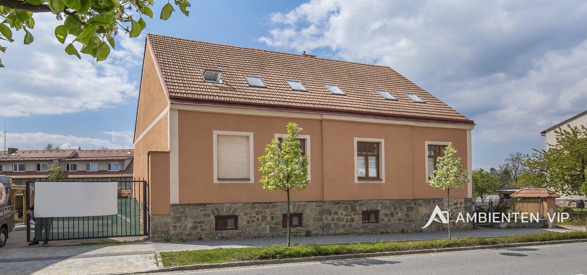 prodej-rodinneho-domu-na-bydleni-i-investici-477m2-telc-11merge-0b61c0