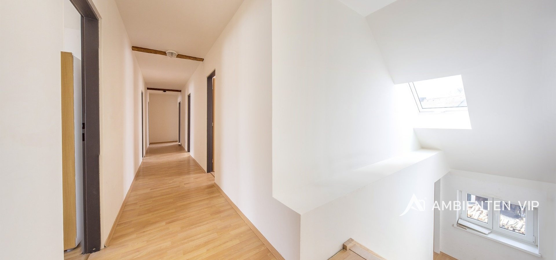 prodej-rodinneho-domu-na-bydleni-i-investici-477m2-telc-18merge-360c43