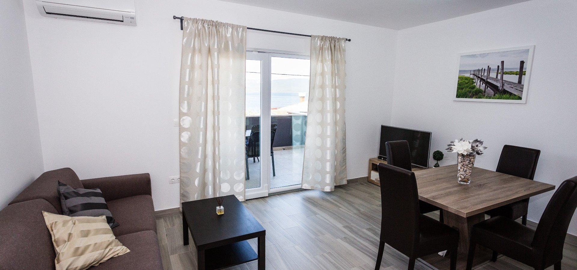 apartmani carlos - 057