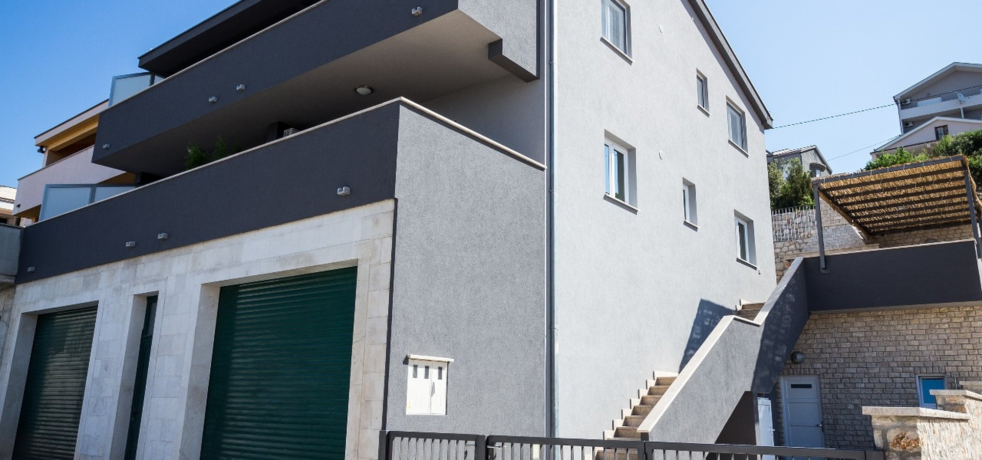 apartmani carlos - 018