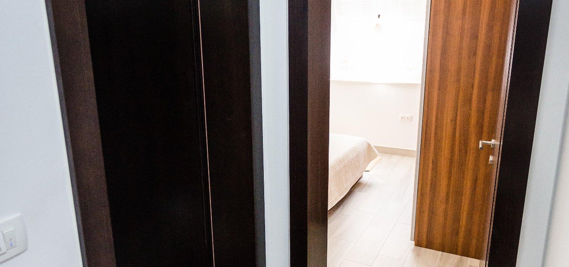 apartmani carlos - 046