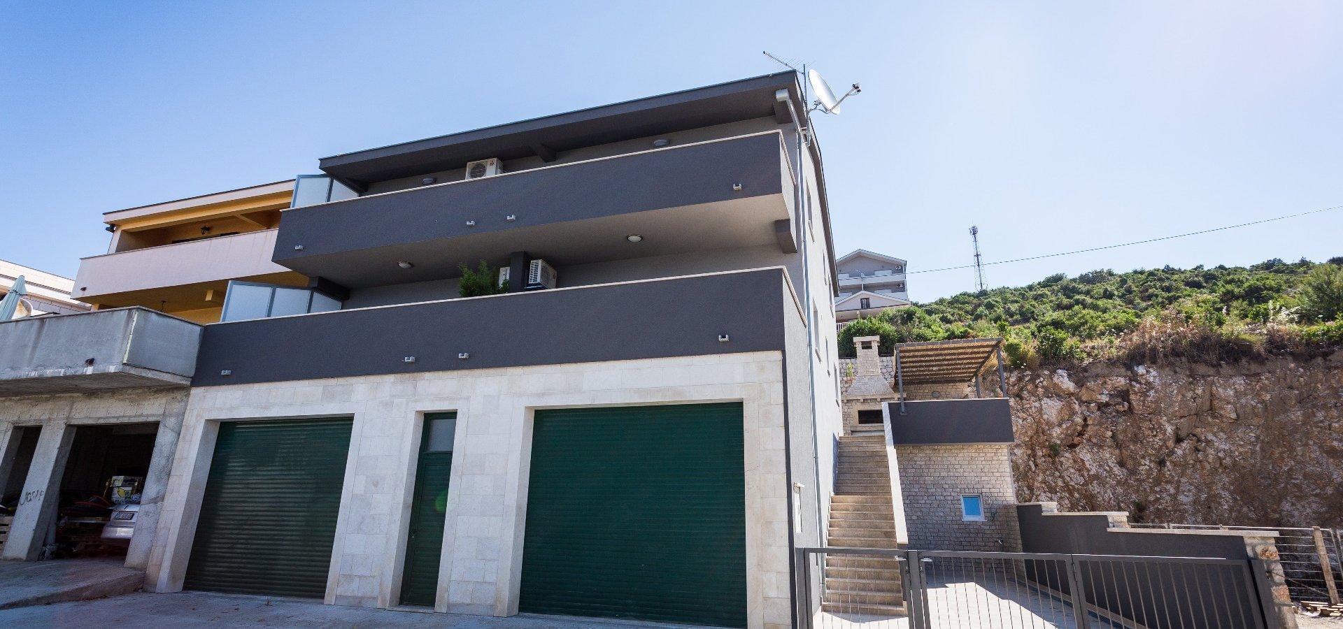 apartmani carlos - 014