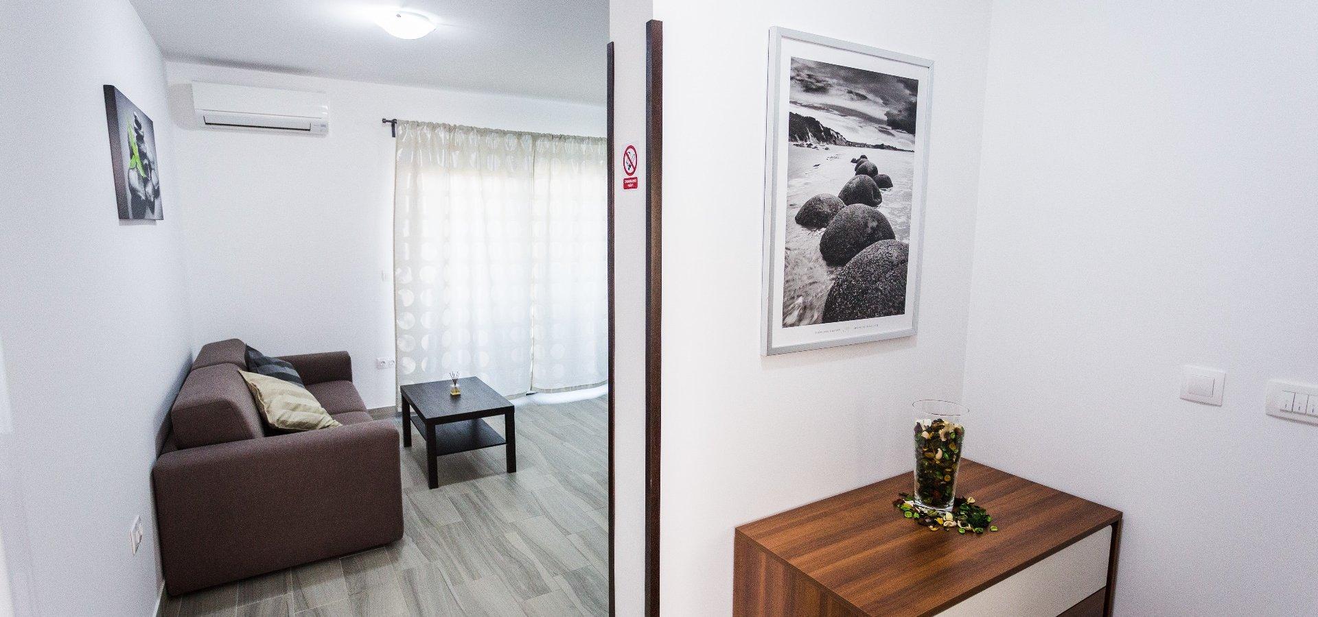 apartmani carlos - 030