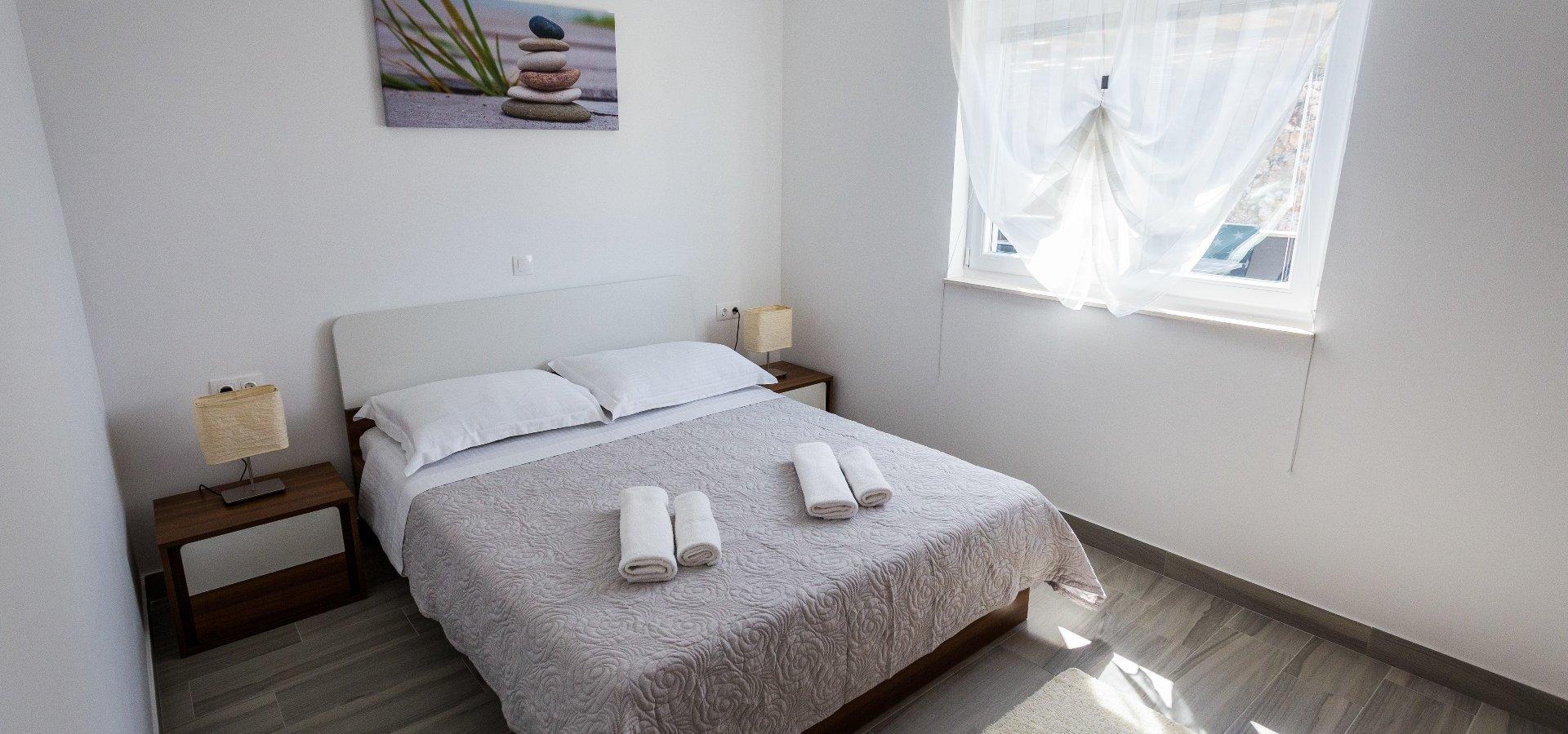apartmani carlos - 095