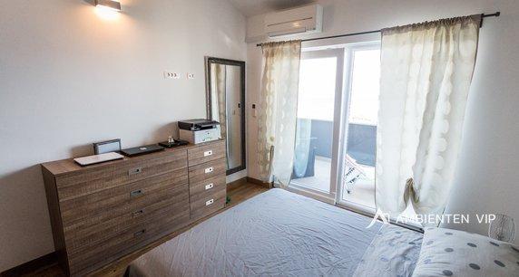 apartmani carlos - 179
