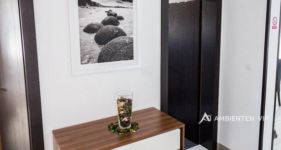 apartmani carlos - 088