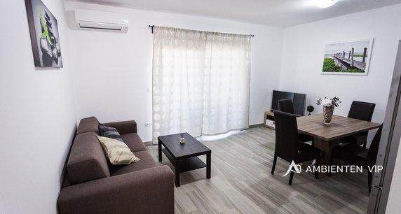 apartmani carlos - 033