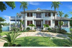 Prodej luxusní vily s dvěma bazény Mallorka, Ev.č.: 29665