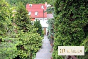 Sale, Houses Family, 228m² - Brno-Líšeň, Registration number: 29669