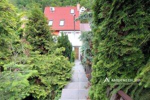 Prodej rodinného domu 6+kk 228 m2, pozemek 277 m2 Brno-Líšeň, Ev.č.: 29669