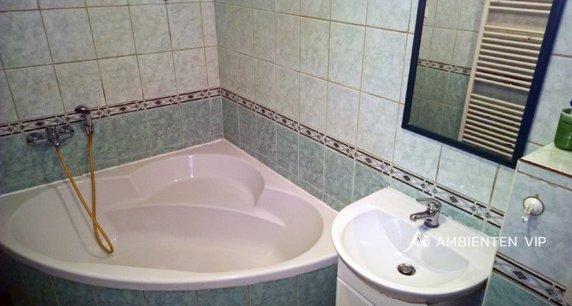 14 koupelna