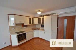 Rent, Flats 3+KT, 72m² - Rosice, Registration number: 29671