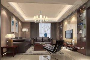 Prodej bytu 4+kk 122 m2 v nově vznikající rezidenci Sherry, prostorná venkovní zahrádka, parkování na vlastním pozemku, sklep, Ev.č.: 29672