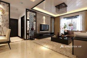 Prodej bytu 4+kk 131 m²  v nově vznikající rezidenci Sherry, prostorná venkovní zahrádka, parkování na vlastním pozemku, sklep, Ev.č.: 29673