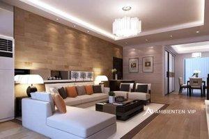 Prodej bytu 4+kk 122 m²  v nově vznikající rezidenci Sherry, venkovní terasa, parkování na vlastním pozemku, sklep, Ev.č.: 29674