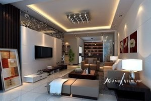 Prodej bytu 4+kk 121 m²  v nově vznikající rezidenci Sherry, venkovní terasa 19 m², parkování na vlastním pozemku, sklep, Ev.č.: 29675
