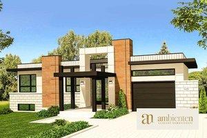 Prodej, Rodinné domy, 0m² - Mallorca, Registration number: 29679