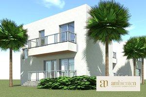Prodej, Vila, 0m² - Mallorca, Registration number: 29680