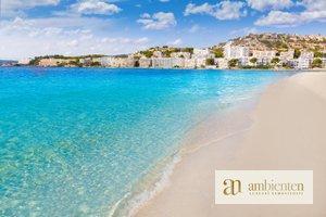 Prodej, Vila, 0m² - Mallorca, Registration number: 29681