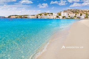 Prodej vily s bazénem ve Španělsku, Ev.č.: 29681